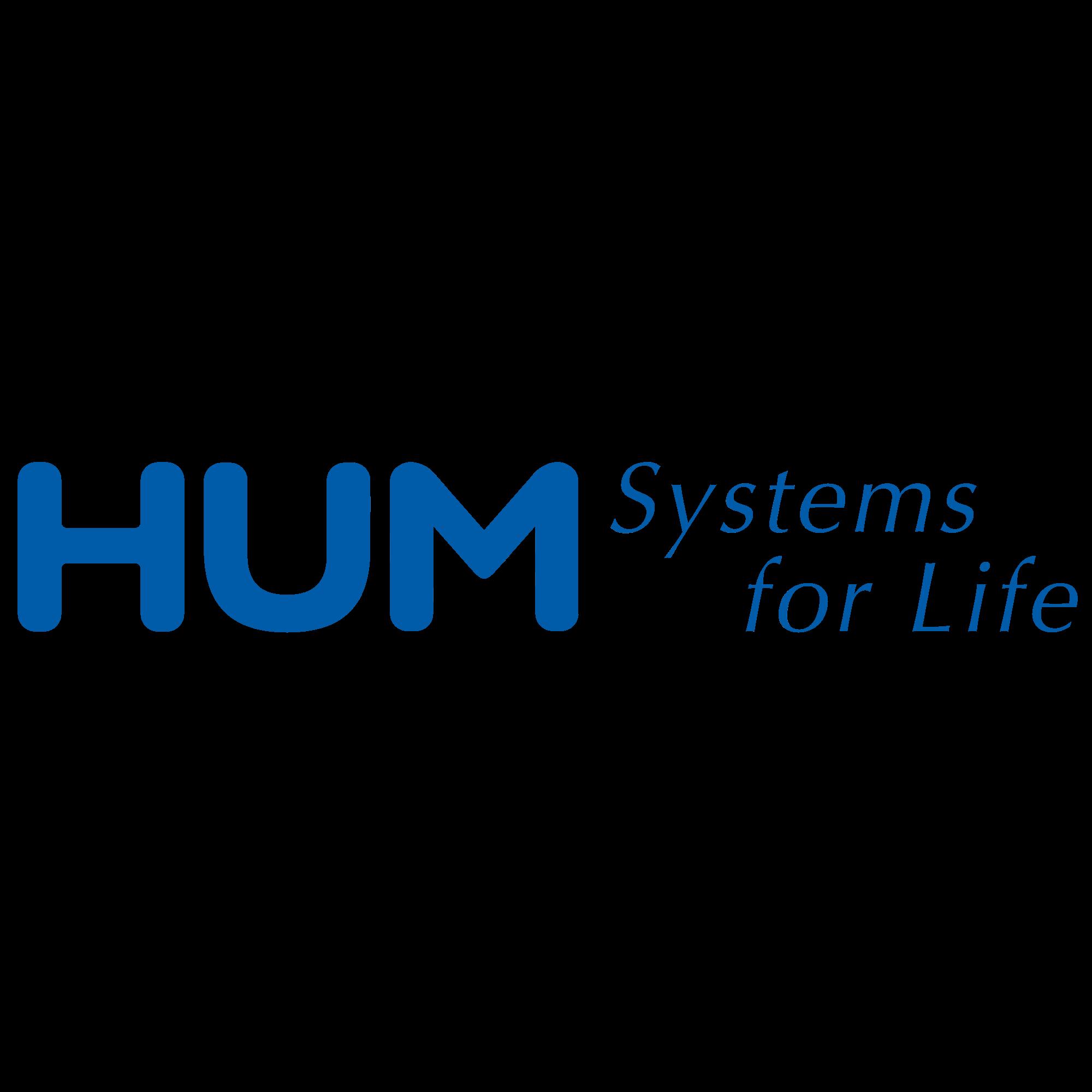 HUM Gesellschaft für Homecare und Medizintechnik mbH