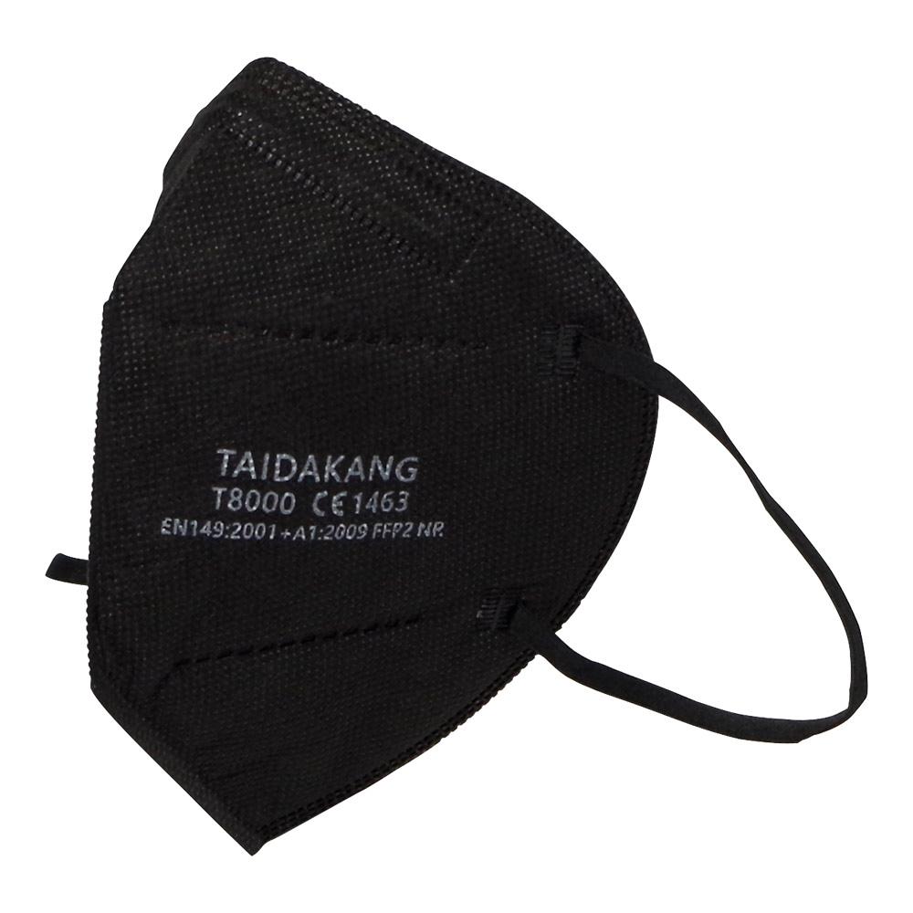 TAI DA KANG   FFP2 Schutzmaske T8000