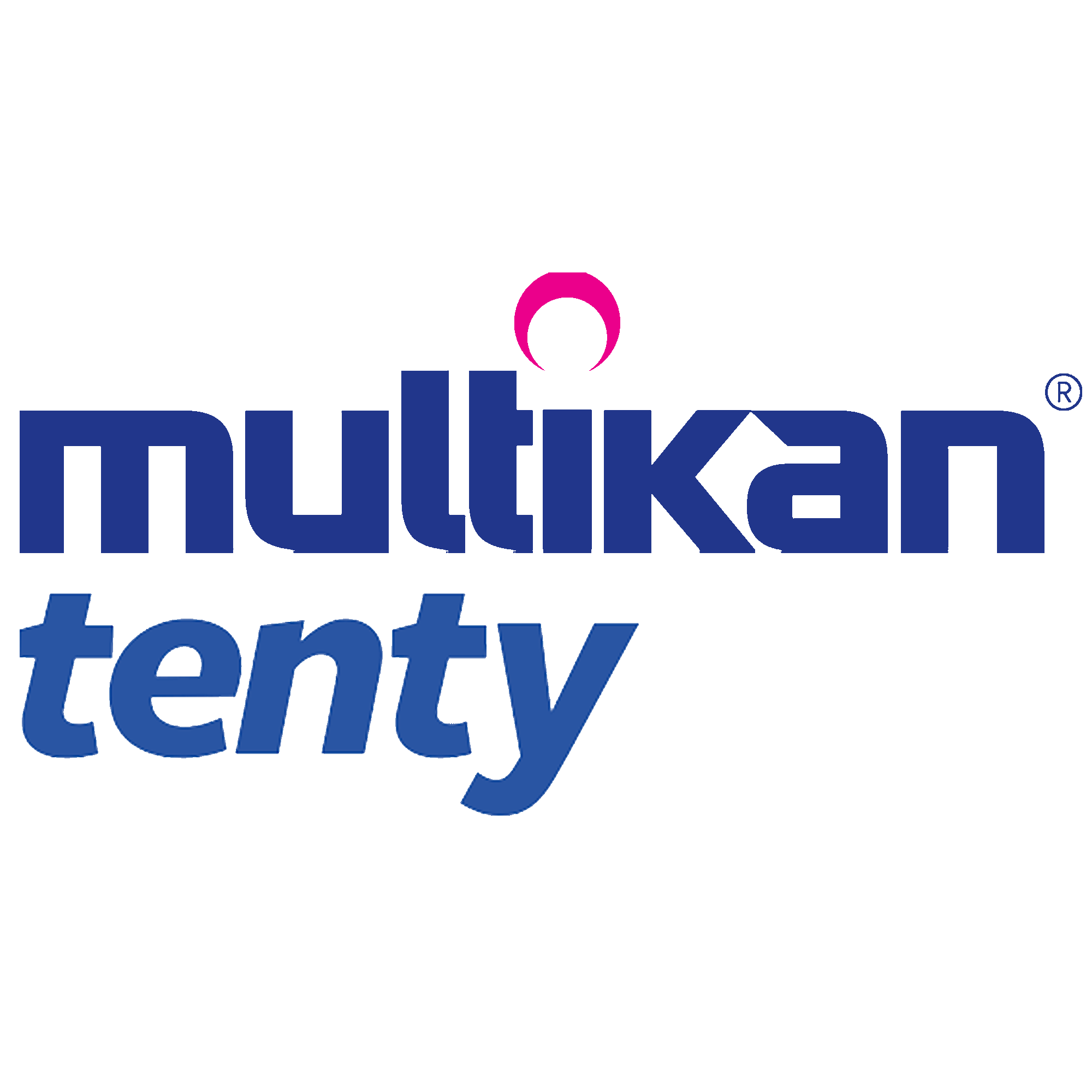 tenty (Multikan Sağlık Ürünleri San. ve Dış Tic. A.Ş.)