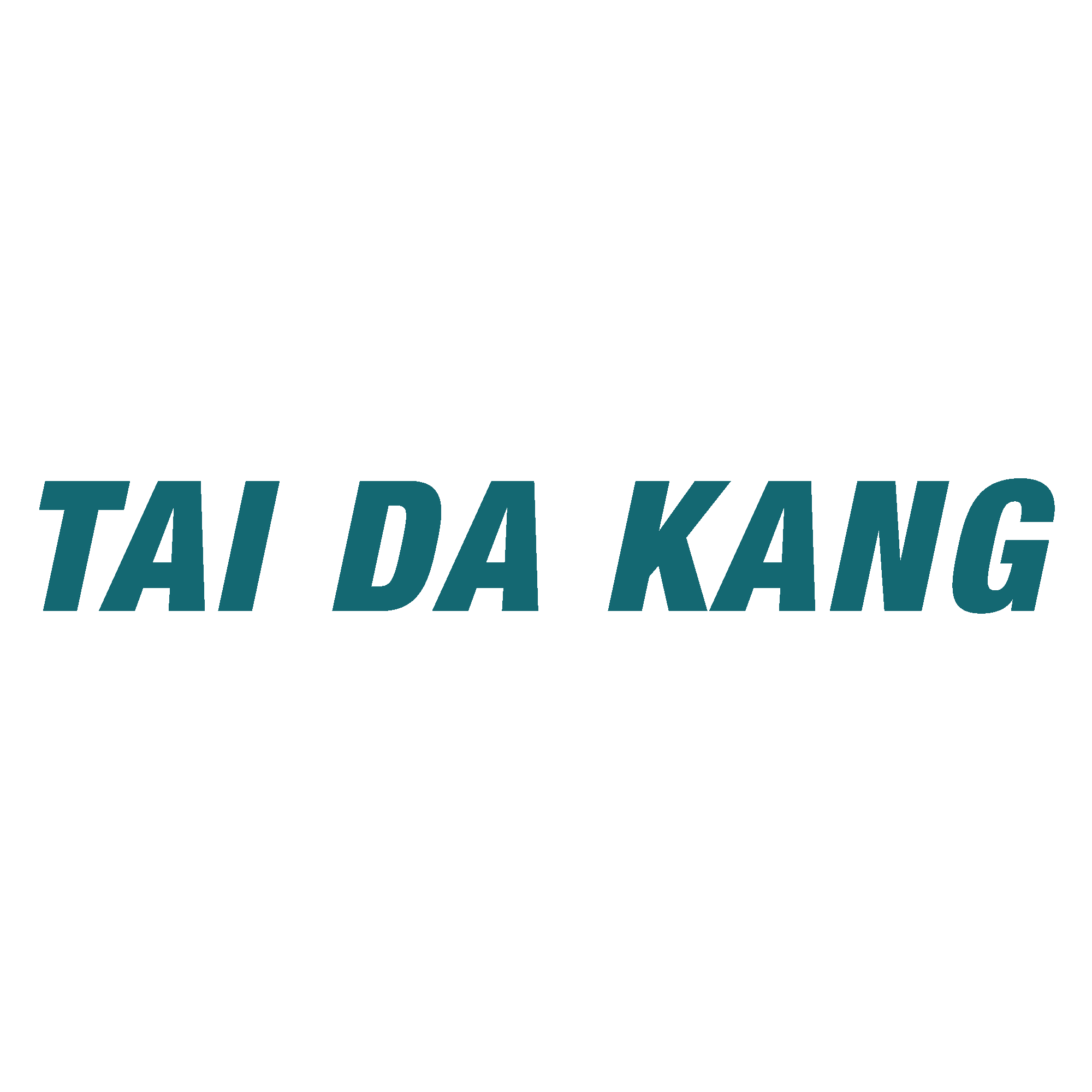 Baoji TaiDaKang Medical Technology Co., Ltd.